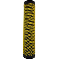 Galaxi Replacement Filter