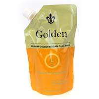 Golden Belgian Candi Syrup 5° Lovibond - 1 lb Pouch