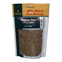 Heather Tips - 2 oz