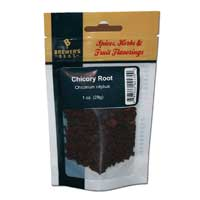 Chicory Root - 1 oz