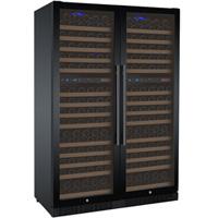 2X-VSWR172-2BWT Wine Refrigerators
