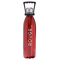 Wine Canteen - Pomegranate Rouge