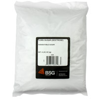 Corn Sugar - 4lb Bag