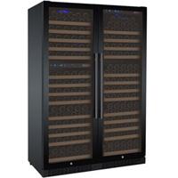 Allavino 3Z-VSWR7772-BWT Wine Refrigerator