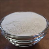 7050A Potassium Metabisulfite