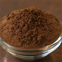 7390A Tannin Powder