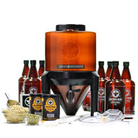 Signature Beer Kit