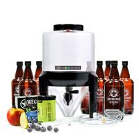 Hard Cider Kit Extra