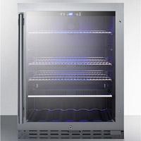 ALBV2466 Refrigerator
