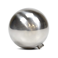 AutoSparge Float Ball - 2 3/4