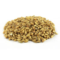Weyermann Oak Smoked Wheat - 1 oz