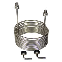CoolingCoil-S