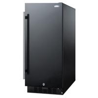 Summit FF1532B Refrigerator