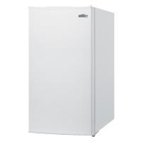 Summit FF471WBI Refrigerator