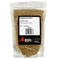 Gambrinus Honey - 1 lb