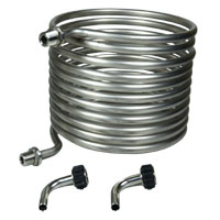 Herms-Coil-S