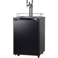 K209B-3 Keg Refrigerator