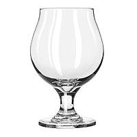 Libbey 3817 Belgian Beer Glass