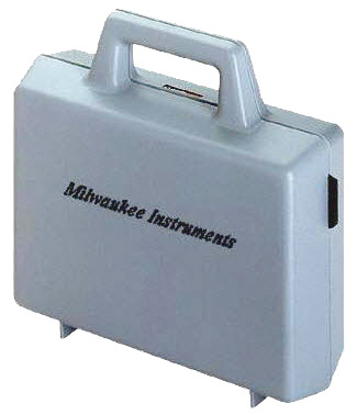 Milwaukee MA63370 Hard Carrying Case (Small