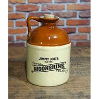 CUSTOMIZE - Personalized Moonshine Jug