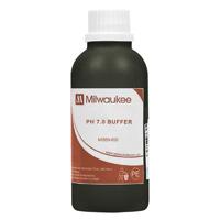 Buffer pH 7.0 - 100 mL bottle