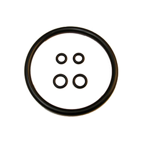 O-Ring Gasket Set for Cornelius Home Brew Keg