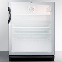 SCR600BGLBIADA Refrigerator