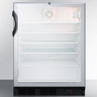 SCR600BGLBIDTPUBADA Refrigerator