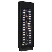 Silhouette Renoir 30 Bottle Wine Cooler