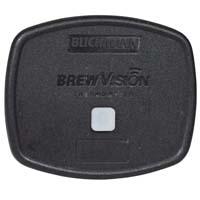 BrewVision Bluetooth Thermometer