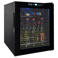 Vinotemp VT-15 TSWV Wine Refrigerator