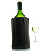 Active Wine Cooler - Black