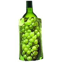 Active Wine Cooler - White Grapes