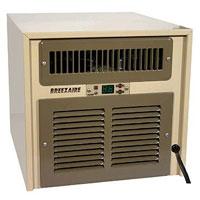Modified- Breezaire WKL 1060 Wine Cooling Unit (140 Cu.Ft. Capacity)