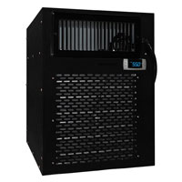 WineMate 6500HZD Wine Cooling Unit