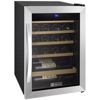 Allavino CDWR19-1SWT Wine Refrigerator