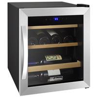 Allavino CDWR15-1SWT Wine Refrigerator