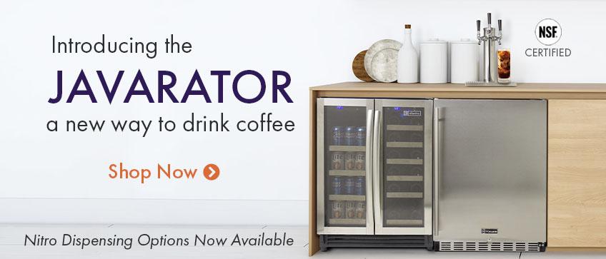 Introducing the Javarator