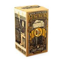 Brown Ale Beer Making Kit