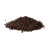 Crisp Roasted Barley - 1oz