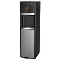 Mirage Tri-Temp, Dual POU Dispense Water Cooler - Black