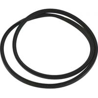 7 Gallon Fermenator Lid Seal