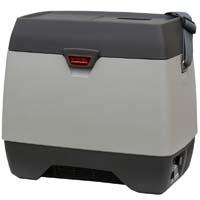 15 Quart Portable Refrigerator / Freezer