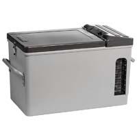 16 Qt Portable Refrigerator / Freezer