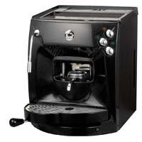 Rapido Pod Espresso Maker - Black