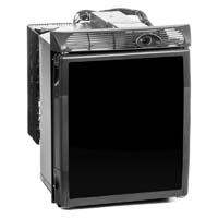 42 Quart Front Open Refrigerator / Freezer