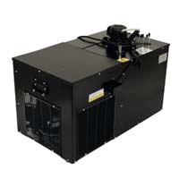Tayfun Flash Chiller - 6 Product Lines