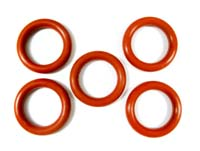 BrewMometer O-Rings - Package of 5