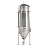 80 Gallon Fermenator Capacity Extension Bundle