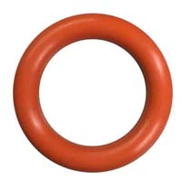 O-Ring for Boil Coil - Package of 2